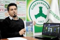 Ferhat Karademir Açıklaması 'Erkan Sözeri, Bünyamin Gezer, Emre Malok Üçgeni Araştırılsın'