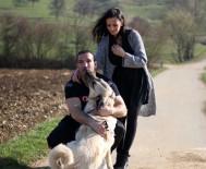 DÜNYA REKORU - Fırat Arslan, Dünya Şampiyonluğu Ve Rekor Maçı Öncesi Konuştu
