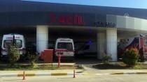 Kırklareli'ndeki Akaryakıt İstasyonu Sahibinin Öldürülmesi Davasında Karar