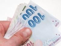 Ruhsar Pekcan - Ticaret Bakanı Pekcan: Eximbank'ın döviz kredilerinde 100 baz puana varan yeni indirimlere gidildi