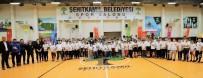 ÇOCUK OYUNLARI - 8 Farklı Kategoride 32 Sporcu Ödül Aldı