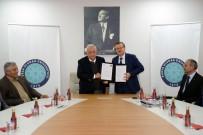 GIDA MÜHENDİSLİĞİ - Bursa'nın Asırlık Firması İle Bilimsel İş Birliği