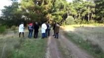 DEDEKTIF - İzmir Polisi Yıllar Önce İşlenen Cinayeti Aydınlattı