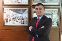 YATIRIM ARACI - ''Konut Satışlarındaki Artış Aralık'ta Da Sürecek'