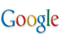 REKABET KURUMU - Rekabet Kurumundan Google Açıklaması