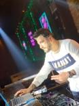 DJ - Diyarbakır'da Eğlence Hayatı Dj Remzi Başakbuğday İle Renklendi