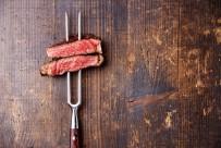 BESLENME ALIŞKANLIĞI - Fazla Et Tüketimi Sağlığı Bozabilir