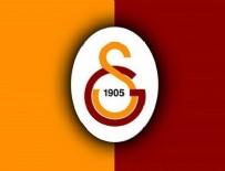 KAYYUM - Galatasaray'a kayyum şoku!