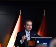 DİVAN KURULU - Galatasaray'ın borcu 1 milyar 569 milyon TL