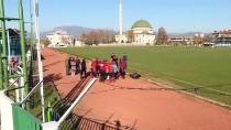 GÜNCELLEME 2 - Uludağ'da İki Arkadaşı Arama Çalışmalarında Ceset Bulundu