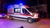 GÜNCELLEME 5 - Uludağ'daki Arama Çalışmalarında İki Erkek Cesedi Bulundu