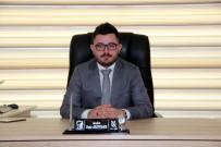 NAFAKA - Kayseri'de 2019 Yılının İlk 11 Ayında 6 Bin 757 Kişi Aile Mahkemesine Başvurdu