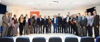 KKTC Milli Mücadele Madalyası Ve Beratı Tevcih Töreni