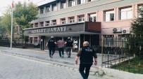 Muş'ta FETÖ/PDY Operasyonu Açıklaması 3 Tutuklama
