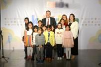 BÜYÜK GÖÇ - Ordu'da 'Uluslararası Göçmenler Günü' Kutlandı