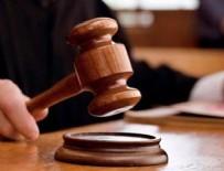 Selam Tevhid kumpası davasında flaş karar