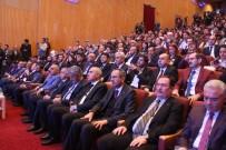 ZEYTİNBURNU BELEDİYESİ - Vali Yerlikaya İstanbul'da Yaşayan Göçmen Sayısını Açıkladı