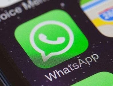 WhatsApp'ta 'ücretli özellik' dönemi