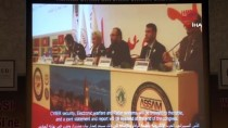 3. Uluslararası ASSAM İslam Birliği Kongresi