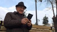 CUMHURİYET ALTINI - 500 Bin TL Dolandırılan Eski Bakan Konuştu Açıklaması 'Gaflete Düştük'