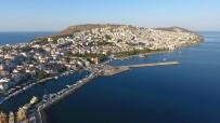 Cemalettin Kaya Açıklaması 'Kültürel Faaliyetlere Ağırlık Verilmesi Lazım'