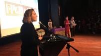 KıSA FILM - Düzce Üniversitesi'ne İki Ödül