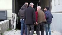 GÜNCELLEME - Uludağ'da Bulunan İkinci Cesedin Mert Alpaslan'a Ait Olduğu Belirlendi