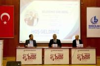 Türkiye Üzerinde Oynanan Oyunları Deşifre Ettiler