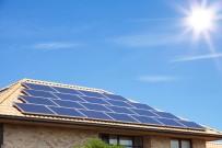 ENERJI PIYASASı DÜZENLEME KURUMU - Allianz'dan 'Çatı Tipi Güneş Enerjisi Paneli Sigortası' Ürünü