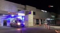 SELAHATTİN DEMİRTAŞ - Edirne Cumhuriyet Başsavcılığından Selahattin Demirtaş Açıklaması
