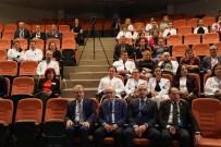 ÇEVRE SORUNLARI - EÜ'de Sağlıkta Kalite Değerlendirmesi Toplantısı