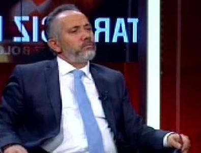Kılıçdaroğlu'nun özel kalem müdürü FETÖ'cüye yardım etti mi?