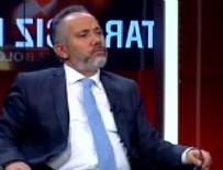TARAFSIZ BÖLGE - Kılıçdaroğlu'nun özel kalem müdürü FETÖ'cüye yardım etti mi?