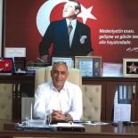 İLKER GÜNDÜZÖZ - Aksoy'dan Engelli Ve Yaşlı Vatandaşlara Müjde