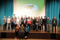 Ardahan'da Uluslararası İlişkiler Sempozyumu