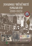 MÜZIKAL - Atatürk'ün Ankara'ya Gelişinin Yıl Dönümü Etkinliklerle Kutlanacak