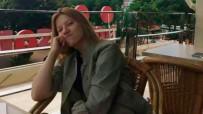 FLORYA - Bakırköy'de Liseli Gencin Öldüğü Feci Kazaya 3 Yıl 4 Ay Hapis
