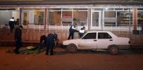 Barışmak İçin Buluşan İki Aile Arasında Silahlı Kavga Açıklaması 3 Ölü, 2 Yaralı
