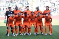HASAN DOĞAN - Denizlispor'un Kupada Ki Rakibi Trabzonspor Oldu
