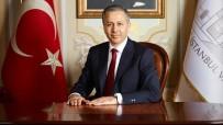 İstanbul Valiliğinden Faytonlara Koşulan Atlarla İlgili Açıklama