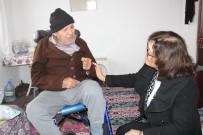 Sungurlu Belediyesi Yüzleri Güldürüyor