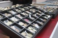Türkiye'nin İlk Mücevher Festivali Başladı