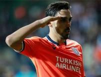 AVUSTURYA - UEFA'dan Medipol Başakşehir'e kınama cezası