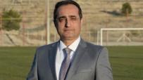 RIZESPOR - Yeni Malatyaspor 2. Başkanı Pilten Açıklaması 'Bu Takım Taraftarlarını Mutlu Etmeye Devam Edecek'