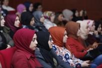 BAŞAKŞEHİR BELEDİYESİ - Başakşehir Belediyesinden Personeline 'İletişim Açıklaması Pozitif Bir Başlangıç' Eğitimi