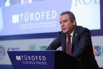 Başkan Böcek Konaklama Vergisi'nden Pay Aktarılması Talebini Yineledi