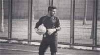 Genç Futbolcu Hanefi Yaşam Savaşı Veriyor