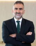 BAZ İSTASYONLARI - Turkcell 45 İli ULAK İle Kapsayacak