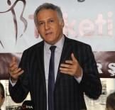 HAKEM HEYETİ - 'Türkiye Cumhuriyeti Mahkemesi, Kurnaz Avukatlara 'Dur' Dedi'