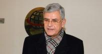 DIŞİŞLERİ KOMİSYONU - Türkiye Libya Güvenlik Ve Askeri İşbirliği Mutabakat Görüşmeleri